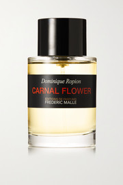 Eau de Parfum - Carnal Flower, 100ml