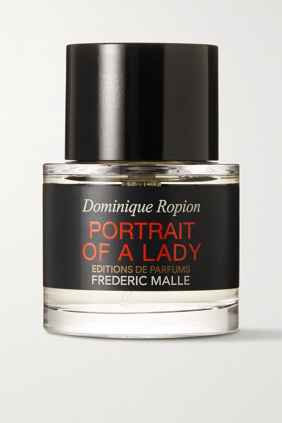 Frederic Malle Portrait of a Lady Eau de Parfum - Turkish Rose & Patchouli, 50ml