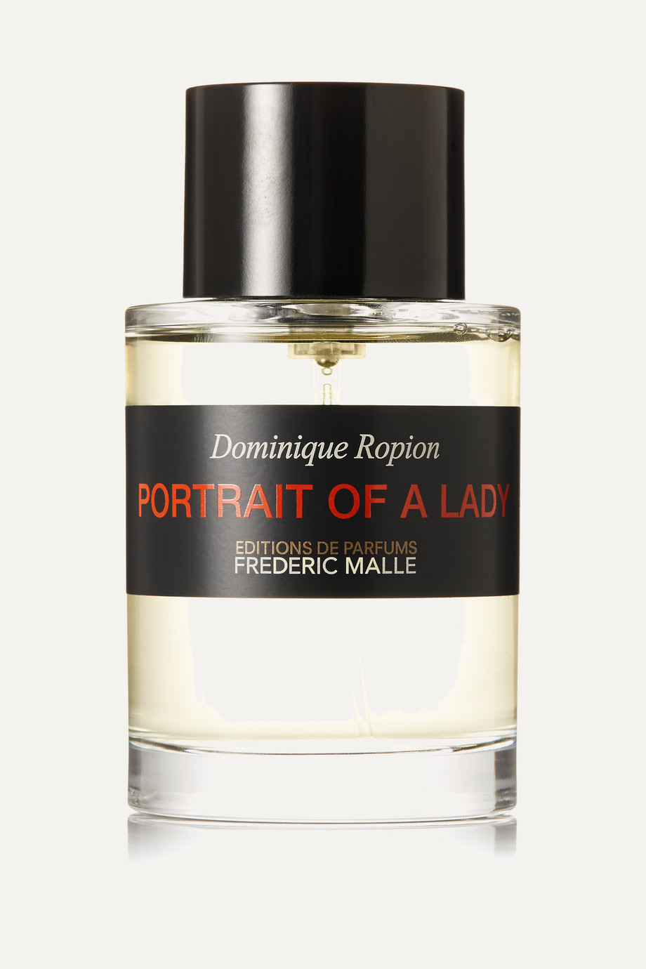 Frederic Malle Portrait of a Lady Eau de Parfum - Turkish Rose & Patchouli, 100ml