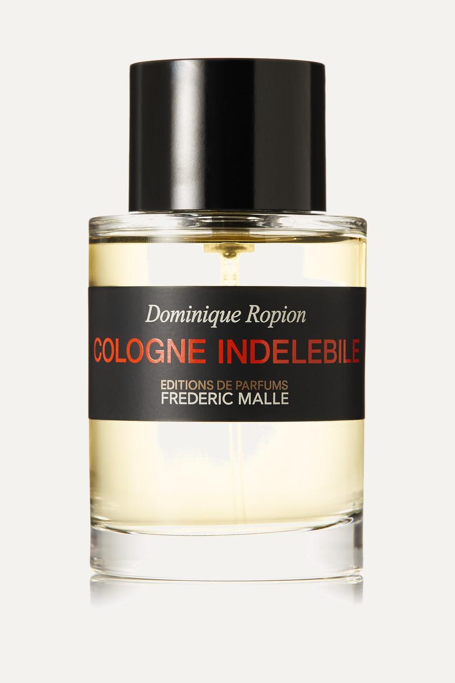 Frederic Malle Cologne Indélébile Eau de Parfum - Orange Blossom Absolute & White Musk, 100ml