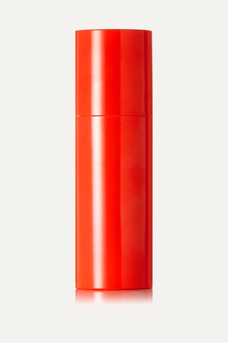 Red Travel Spray Case - Red   Frederic Malle wAjUz7