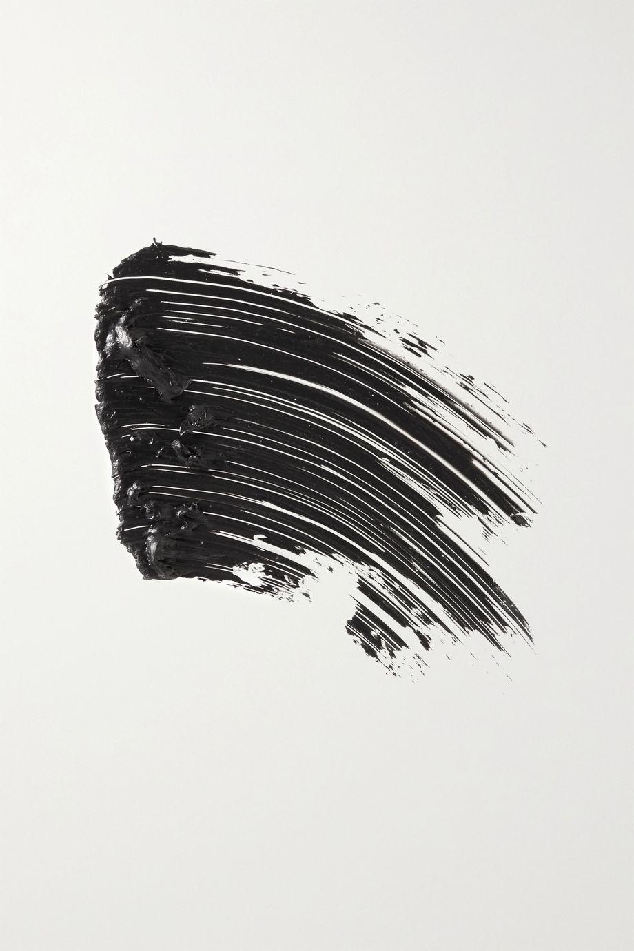 Charlotte Tilbury Legendary Lashes Mascara - Glossy Black