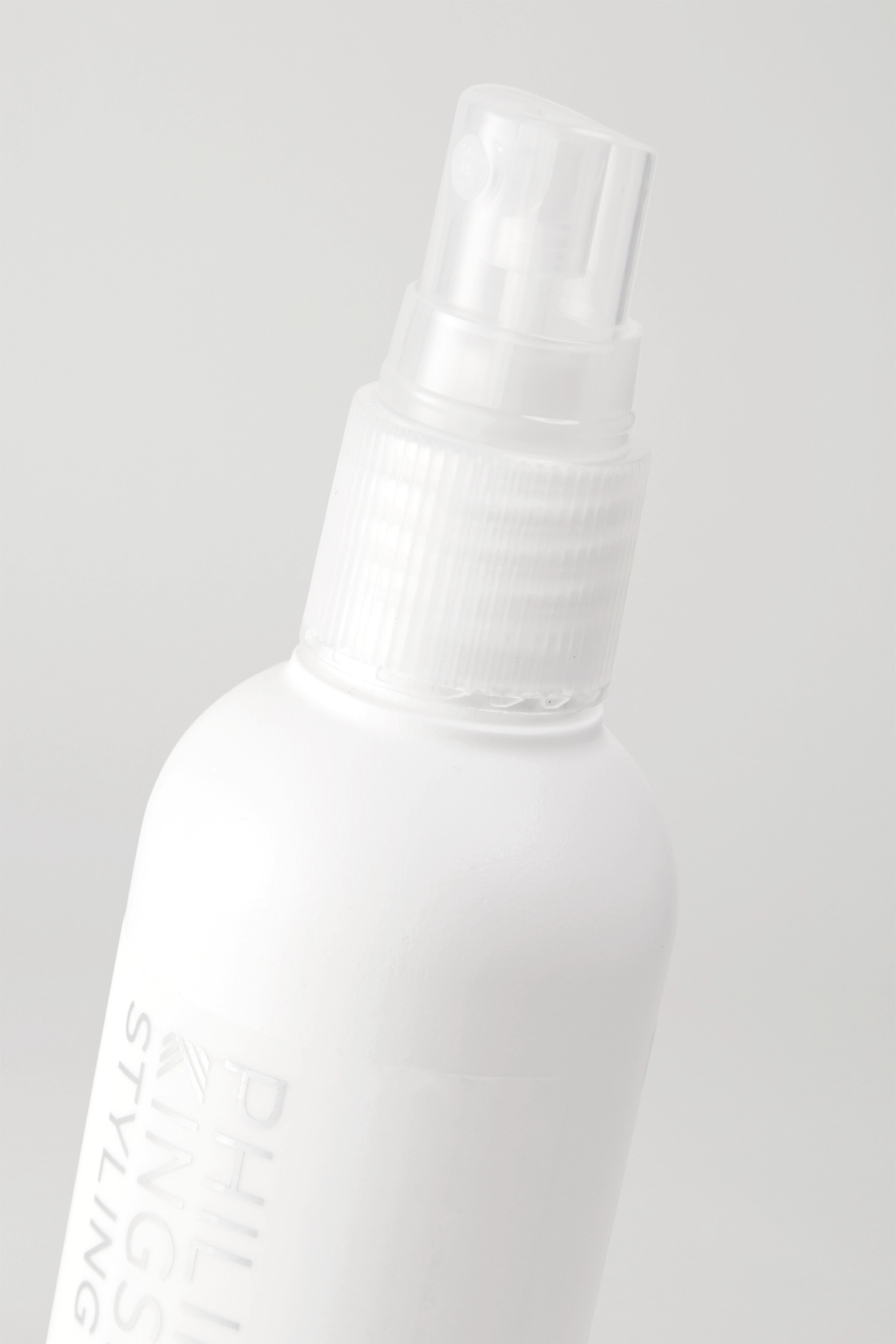 PHILIP KINGSLEY Perfecting Primer, 125ml