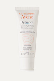 SPF25+ Hydrance Optimale Hydrating Cream, 40ml