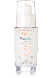 Avene Hydrance Optimale Hydrating Serum, 30ml