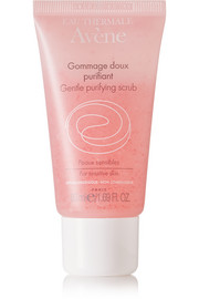 Avene Gentle Purifying Scrub, 50ml