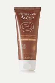 Avene Moisturizing Self-Tanning Silky Gel, 100ml