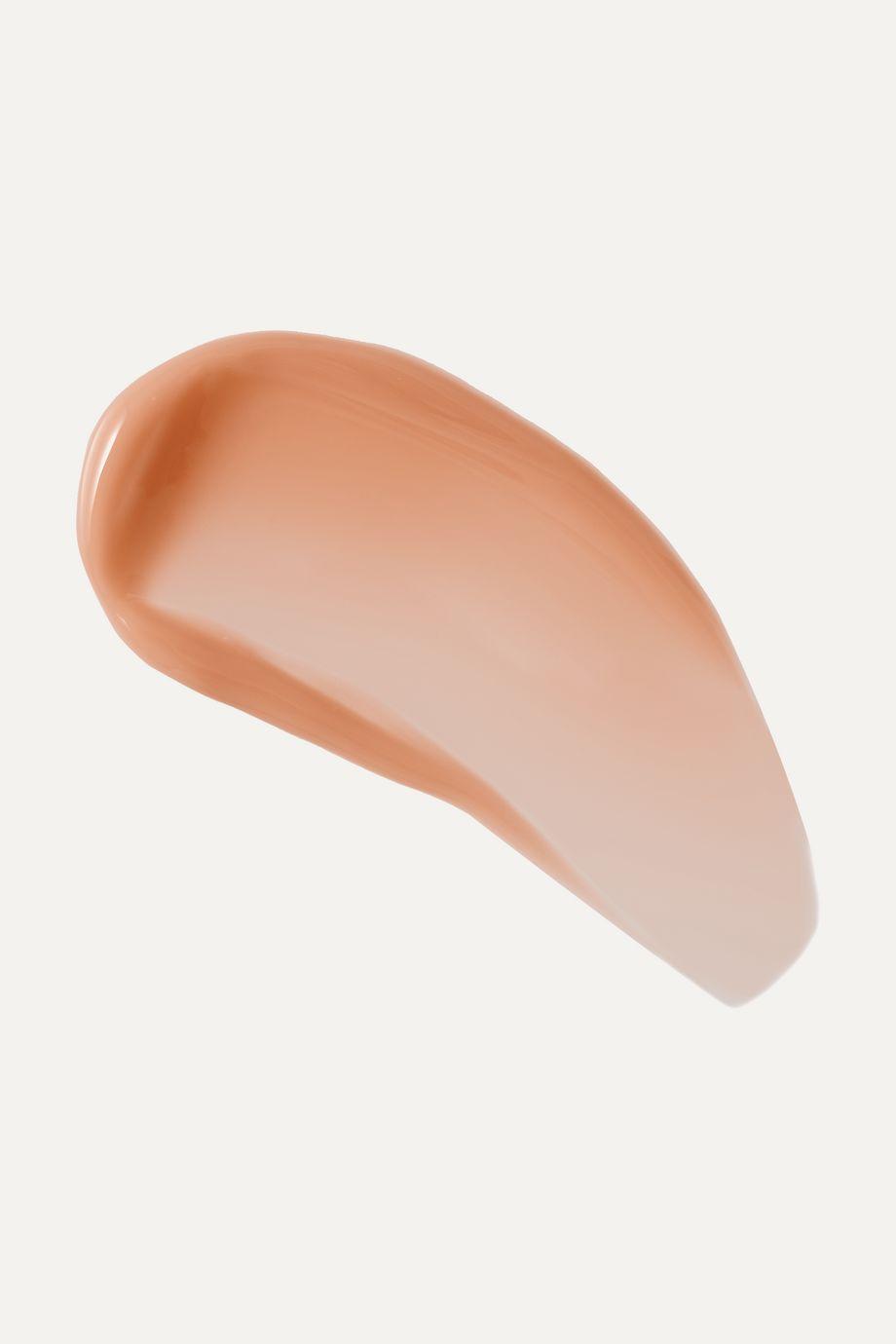 Avene Moisturizing Self-Tanning Silky Gel, 100ml