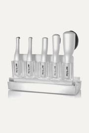 Artis Brush Digit Skincare Brush Set