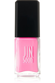 JINsoon Nail Polish - Blush
