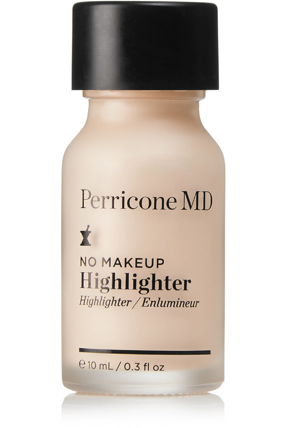 Perricone MD No Makeup Highlighter, 10ml