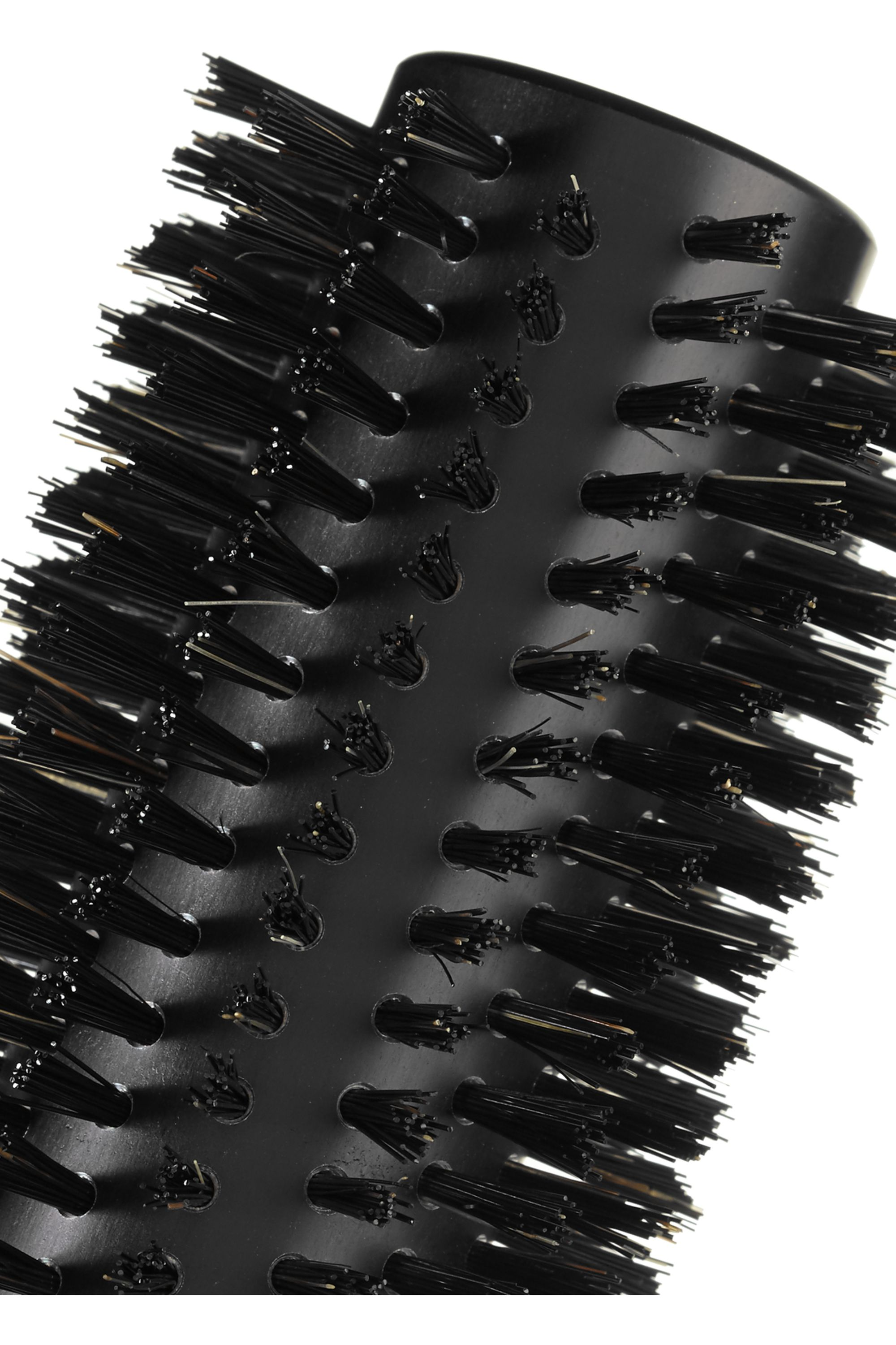 ghd Natural Bristle Radial Brush - Size 2