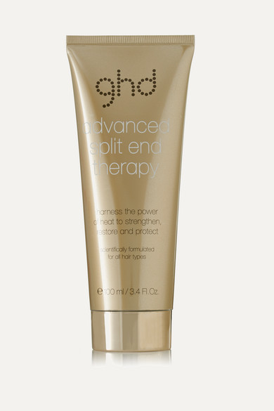 GHD Advanced Split End Therapy, 100Ml - Colorless