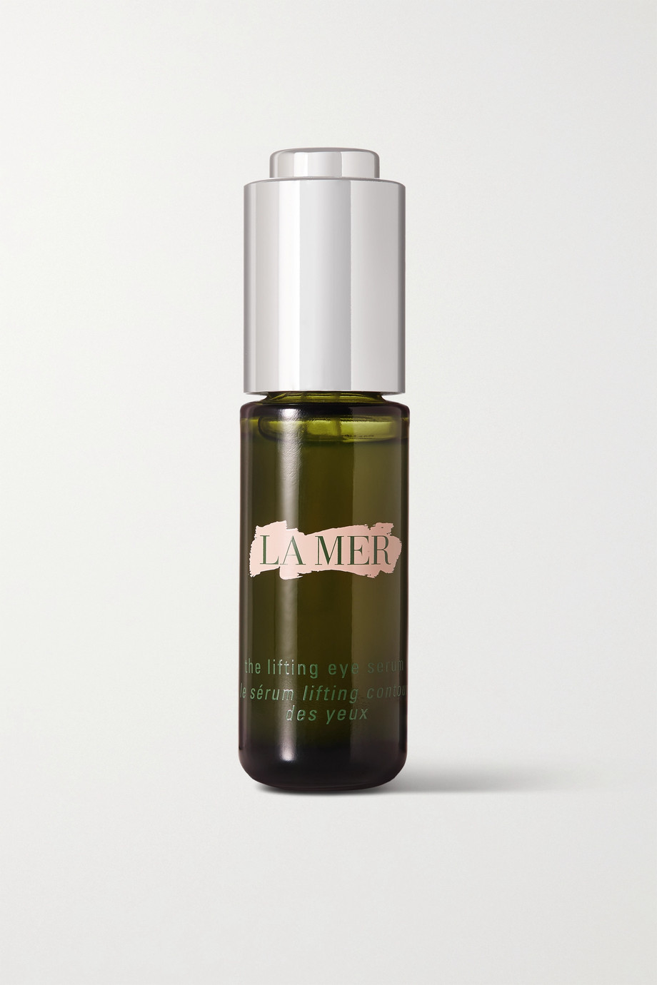 La Mer The Lifting Eye Serum, 15ml