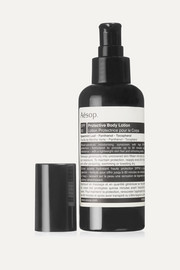 Aesop Protective Body Lotion SPF50, 150ml