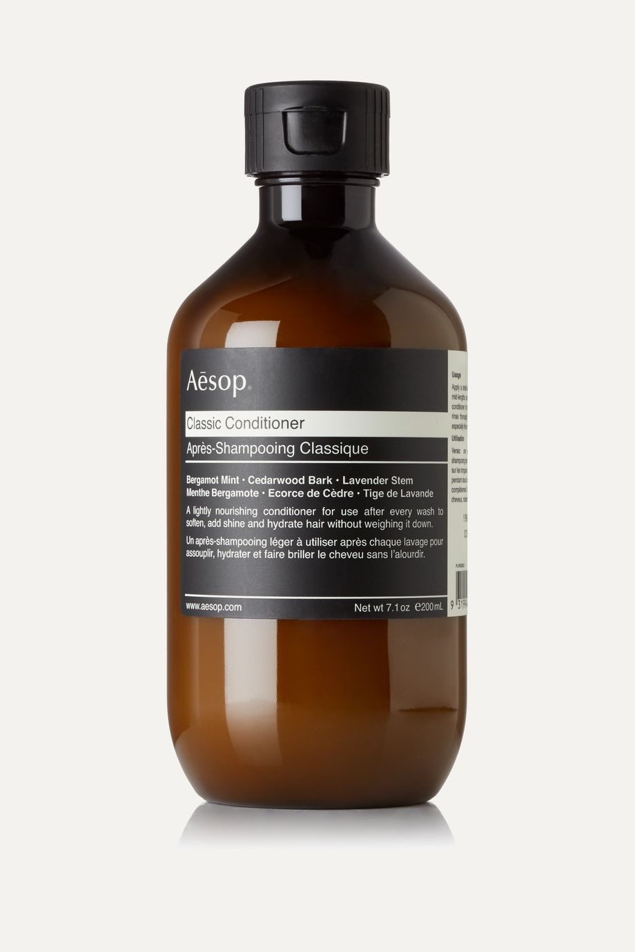 Aesop Classic Conditioner, 200ml