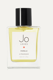 Pomelo, pomelo rose et vetiver, 50 ml