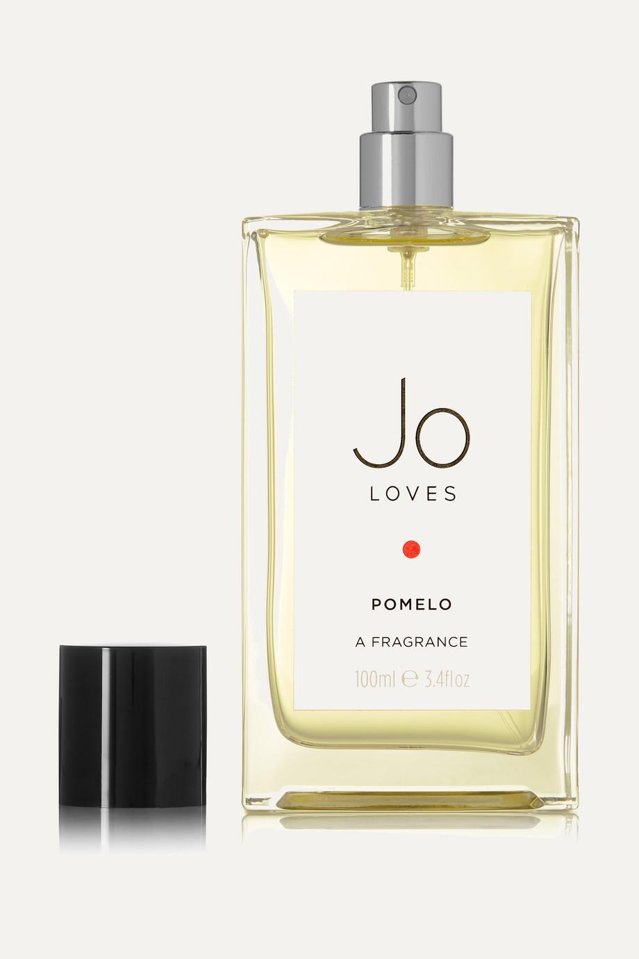 Jo Loves Pomelo Fragrance, 100ml