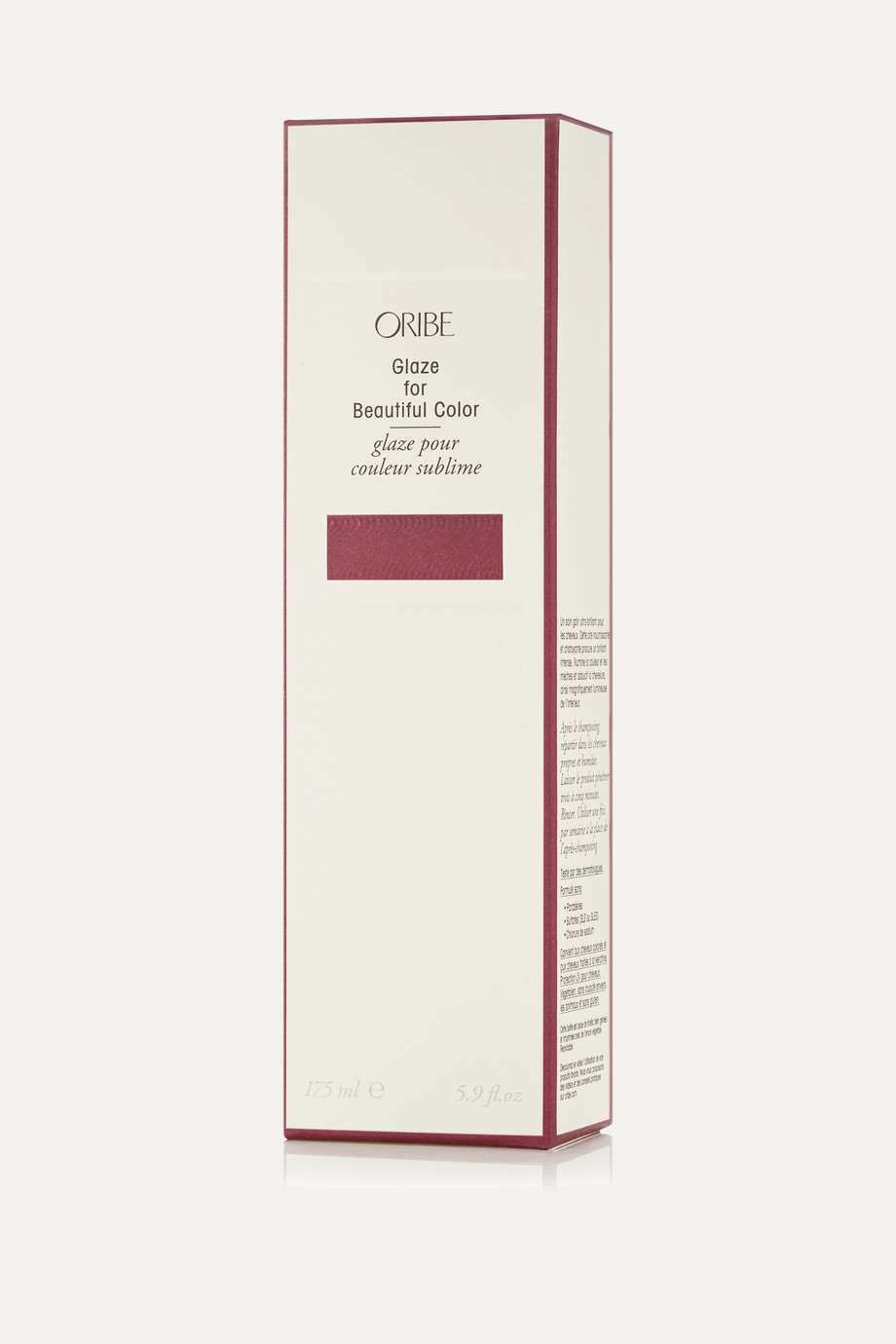 Oribe Glaze For Beautiful Hair Color, 175ml