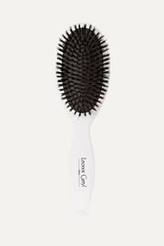 Leonor Greyl Boar Bristle Hairbrush