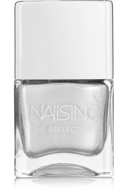 The Reflectors Nail Polish - Kings Cross Road