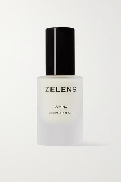 ZELENS Z Luminous Brightening Serum, 30Ml - One Size in Colorless