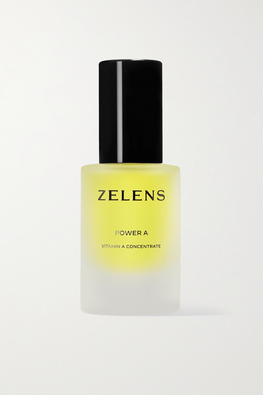 Zelens Power A High Potency Vitamin A Treatment Drops, 30ml