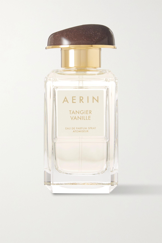 Colorless Tangier Vanille Eau De Parfum Vanilla Amber 50ml Aerin Beauty Net A Porter