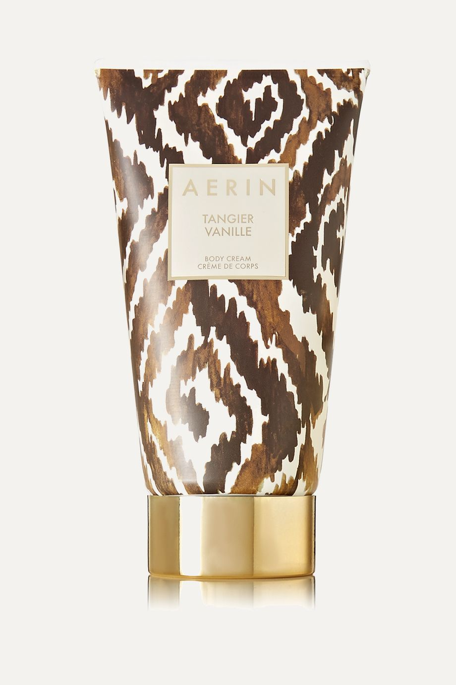 AERIN Beauty Tangier Vanille Body Cream, 150ml