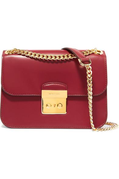 e0e22db913a6c3 Buy michael michael kors wallet > OFF51% Discounted