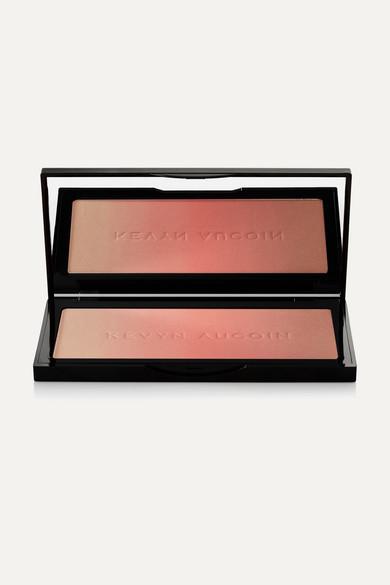 The Neo-Bronzer 2017 Glamour Award Winner, Coral