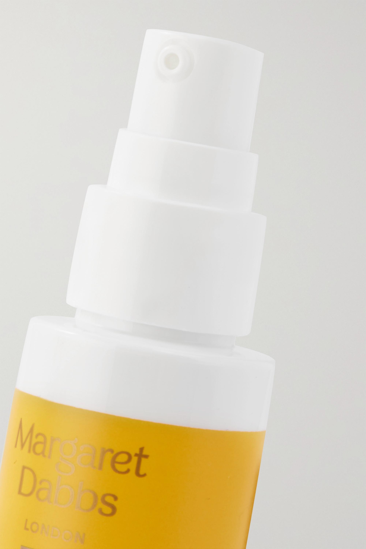 Margaret Dabbs London Hand cleansing gel, 30ml