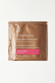 Alpha Beta® Glow Pad For Face