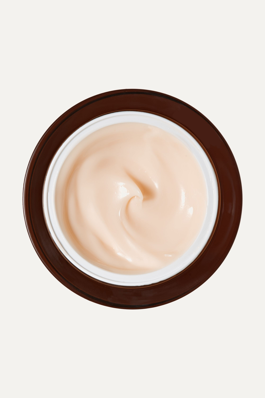 Dr. Dennis Gross Skincare Ferulic + Retinol Anti-Aging Moisturizer, 50ml