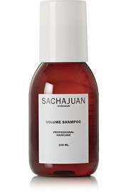 Volume Shampoo, 100ml