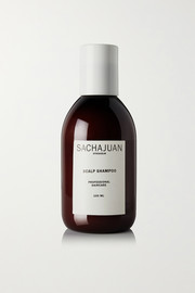 Scalp Shampoo, 100ml