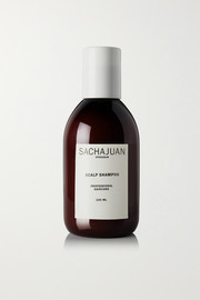 SACHAJUAN Scalp Shampoo, 100ml