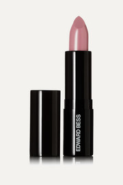 Edward Bess Ultra Slick Lipstick - Demi Buff