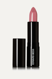 Ultra Slick Lipstick - Tender Love