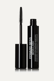 Edward Bess Bess-Lash Mascara - Deep Black