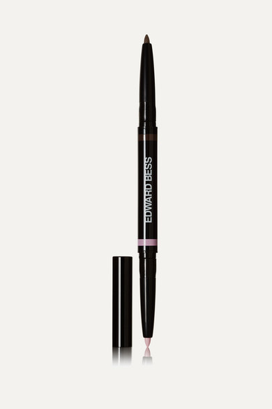 Fully Defined Brow Duo - Rich, Dark Brown