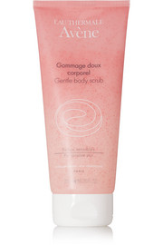Avene Gentle Body Scrub, 200ml
