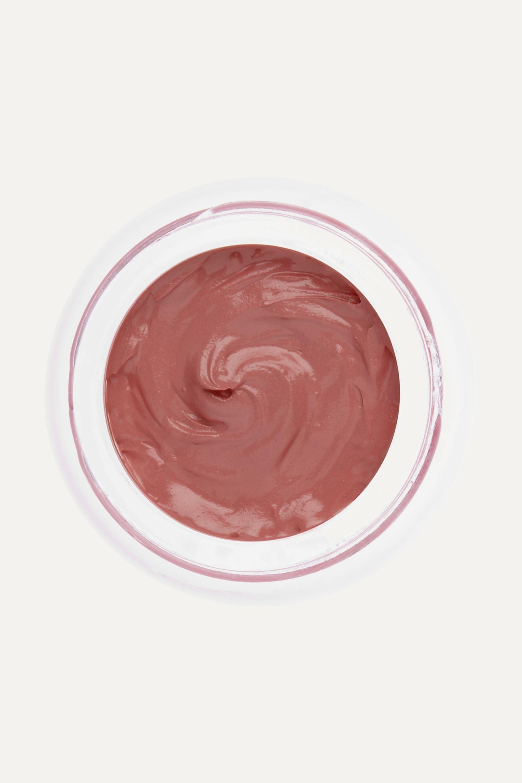 RMS Beauty Lip2Cheek – Spell – Lippen- und Wangenfarbe