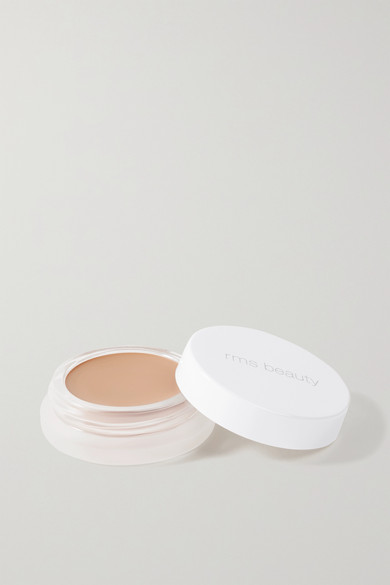 RMS BEAUTY Un Cover-Up Concealer/Foundation 000 0.20 Oz/ 5.67 G in Beige