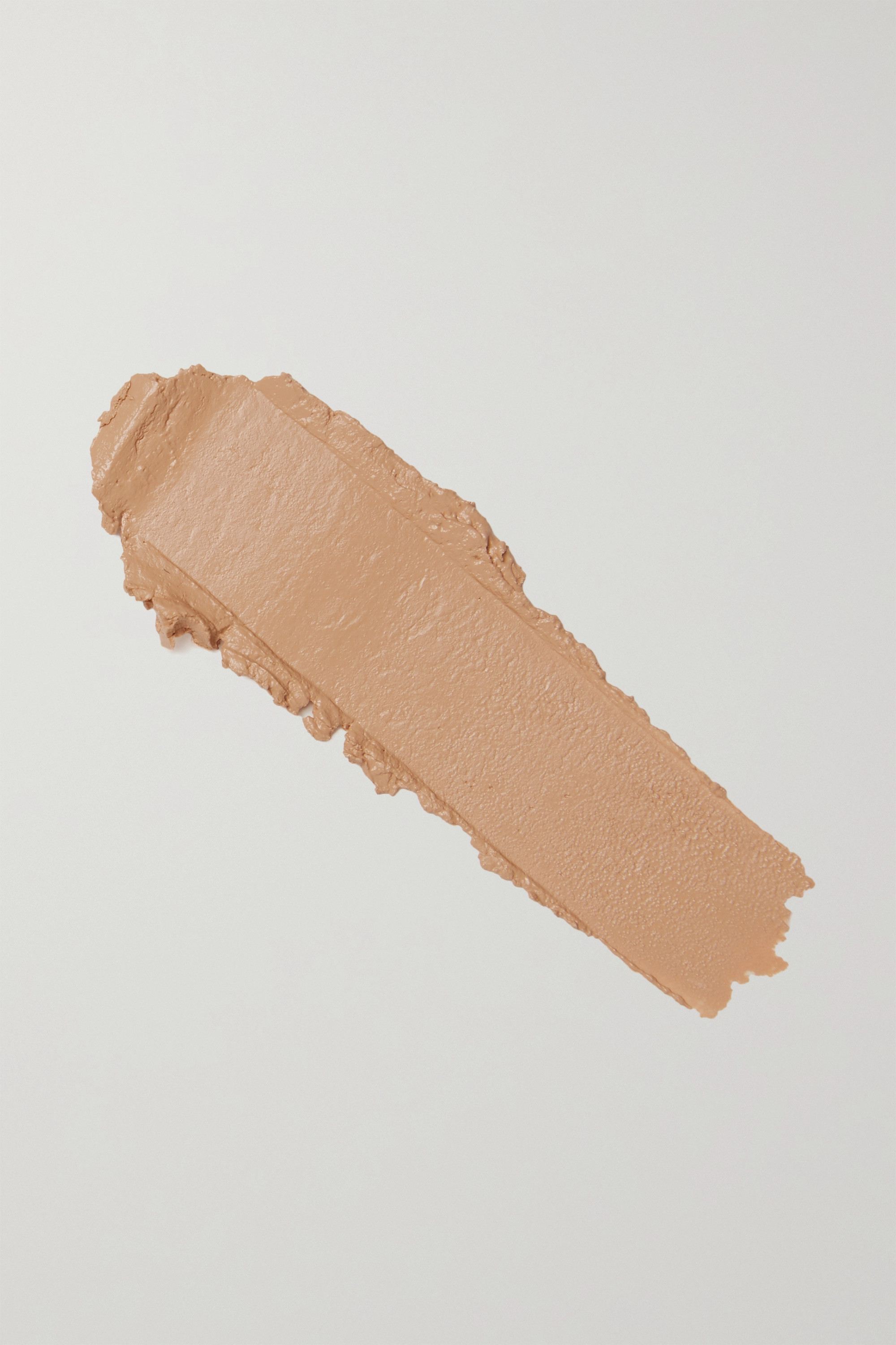 """RMS Beauty """"Un"""" Cover-up – Shade 000 – Camouflage-Make-up"""