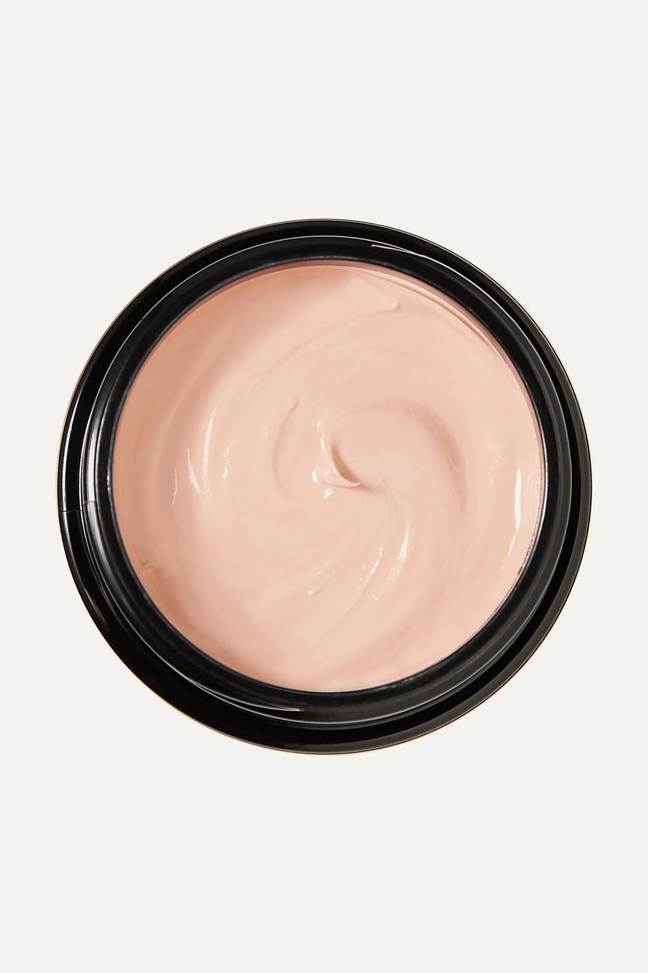 Kevyn Aucoin The Sensual Skin Enhancer - SX02
