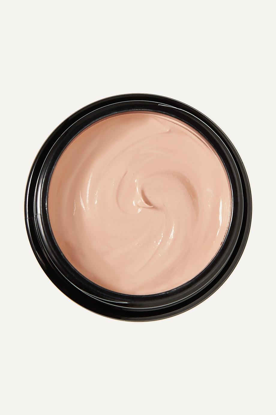 Kevyn Aucoin The Sensual Skin Enhancer - SX05