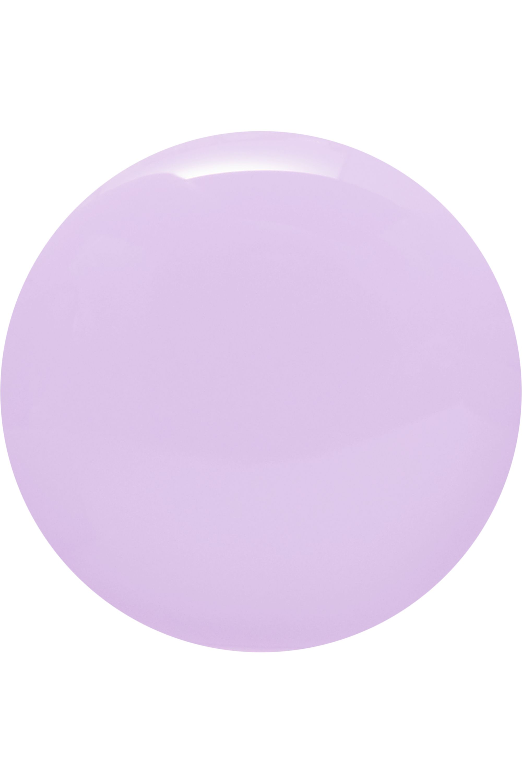 TenOverTen Nail Polish - Prince 024