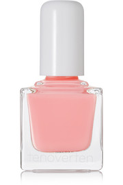 Nail Polish - Chrystie 039