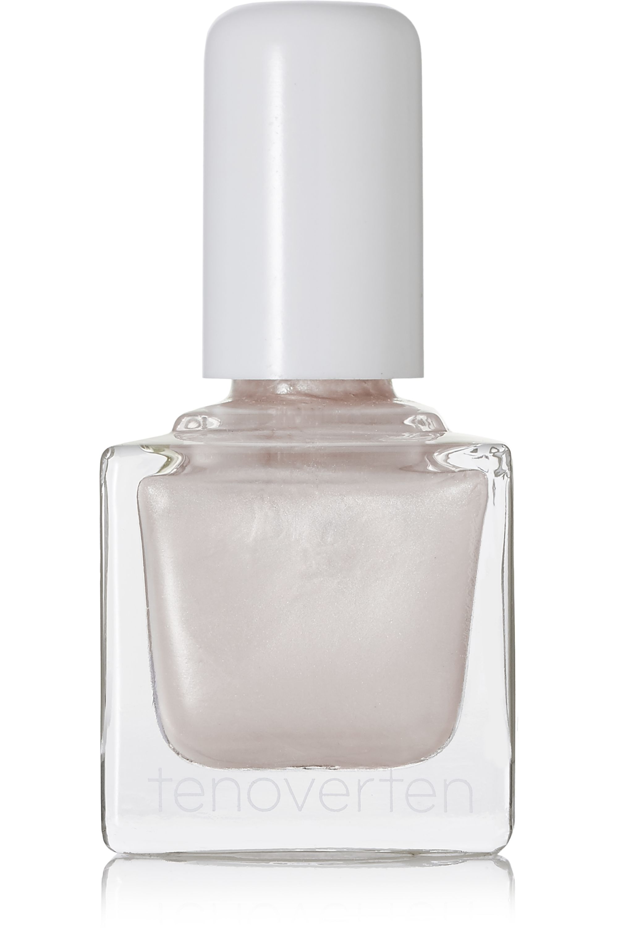 TenOverTen Nail Polish - Greenwich 026